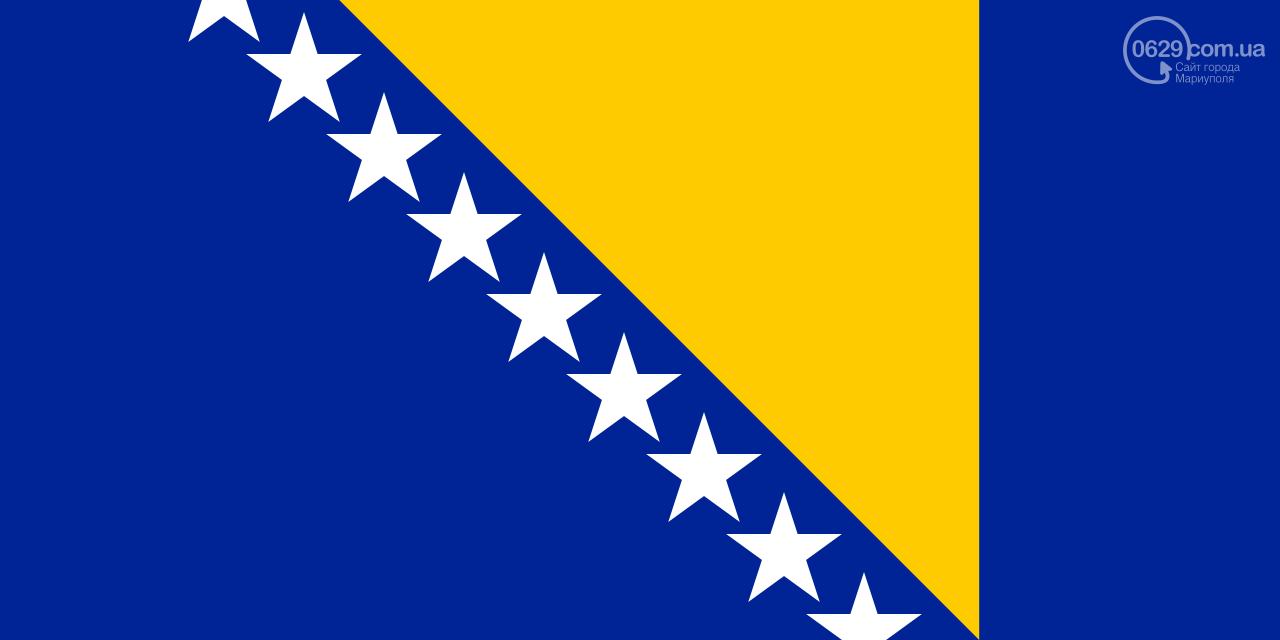 Четыре урока Боснии для Донбасса. Часть 2. Тревел-стори с Сергеем Коссе, фото-8