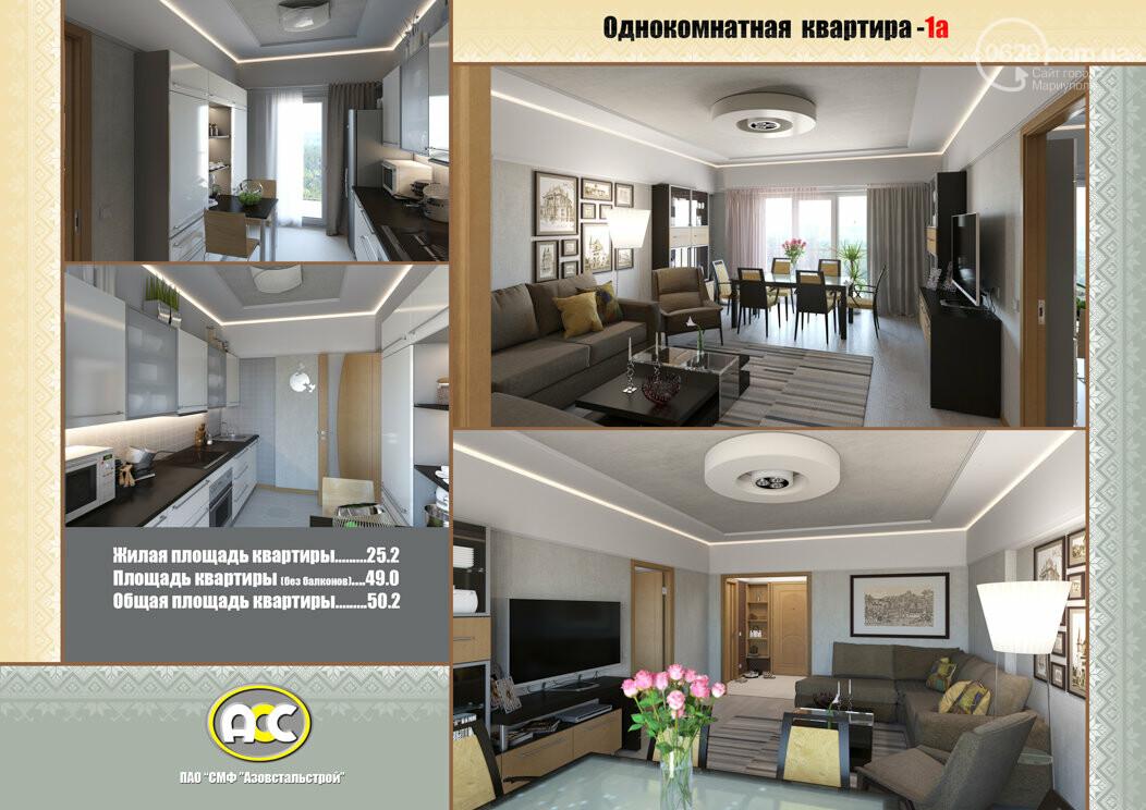 """Недострой """"Первый квартал"""" пока  останется недостроем. Собственник запросил 12 млн грн , фото-2"""