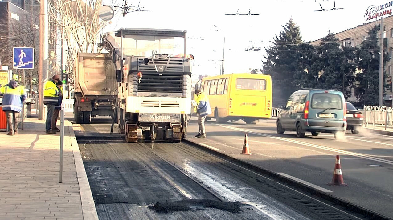 В Мариуполе временно не будет остановки возле подземного перехода, - ФОТОФАКТ, фото-4