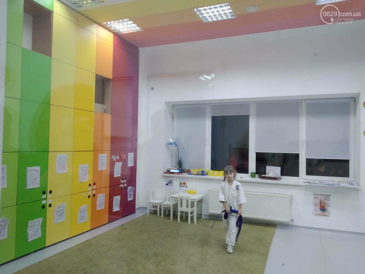 Школа, которую придумали родители, - ФОТО, фото-5