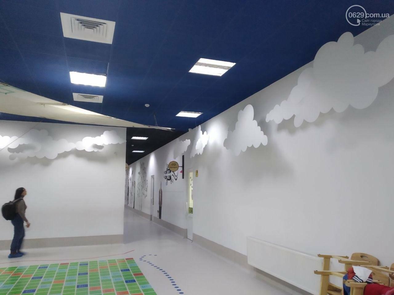 Школа, которую придумали родители, - ФОТО, фото-22