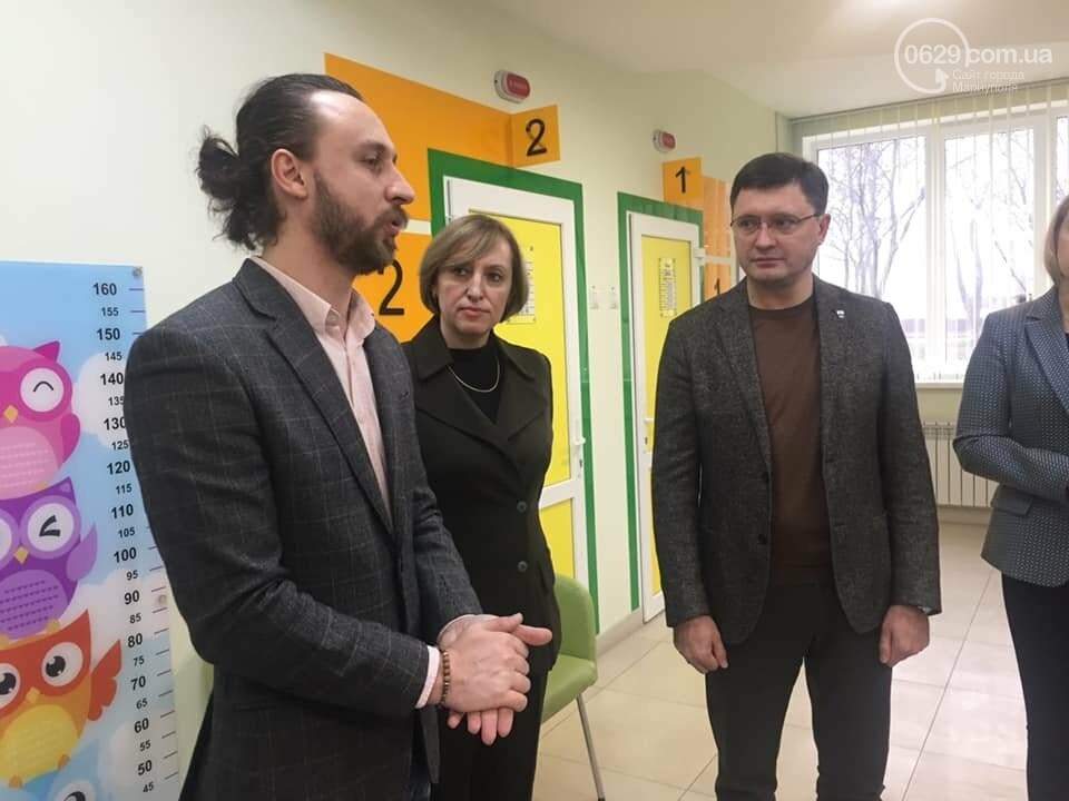 Мэр Мариуполярешил захватить аптечный рынок,- ФОТО, ВИДЕО, фото-4