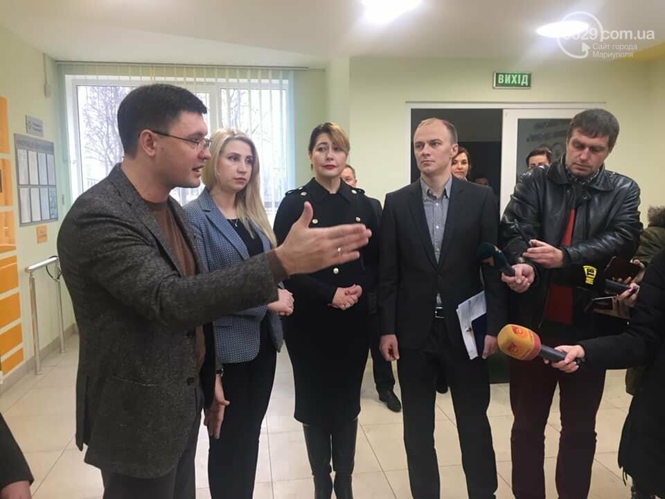 Мэр Мариуполярешил захватить аптечный рынок,- ФОТО, ВИДЕО, фото-5