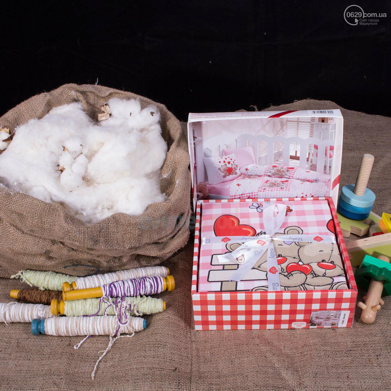 Клуб домашнего текстиля - встречайте зиму вместе с нами!!!, фото-6