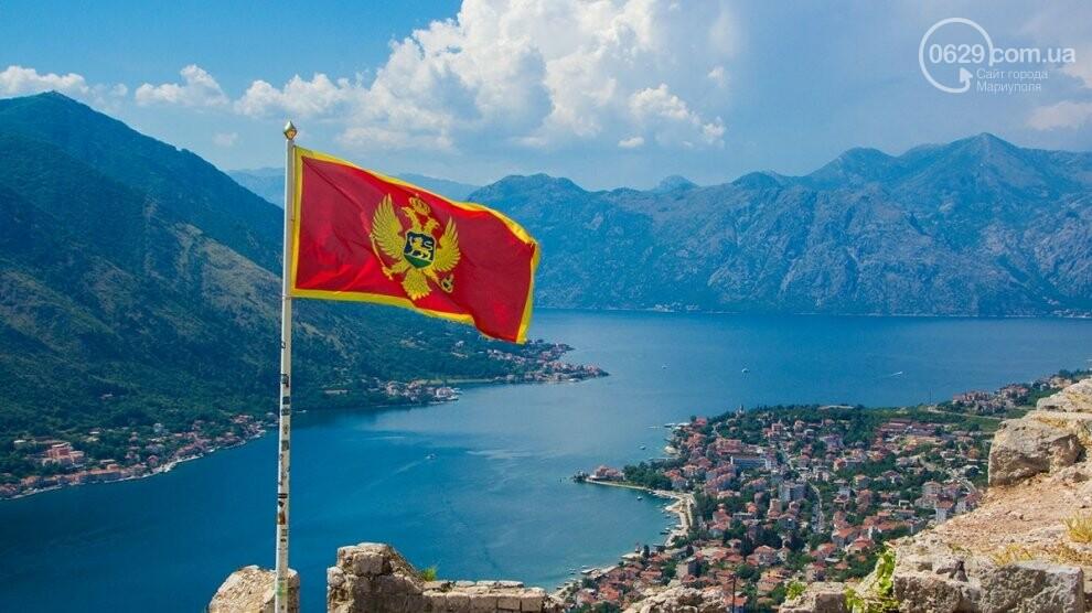 Президент, который перехитрил всех. Тревел–стори с Сергеем Коссе. Черногория. Мило Джуканович, фото-1