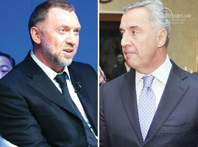 Президент, который перехитрил всех. Тревел–стори с Сергеем Коссе. Черногория. Мило Джуканович, фото-8