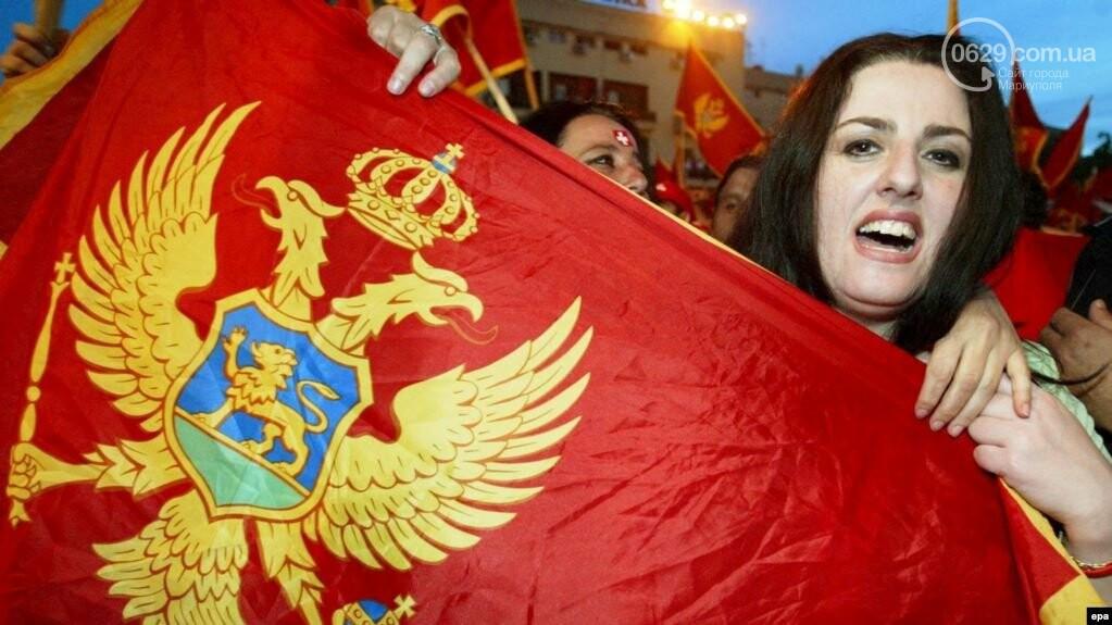 Президент, который перехитрил всех. Тревел–стори с Сергеем Коссе. Черногория. Мило Джуканович, фото-12