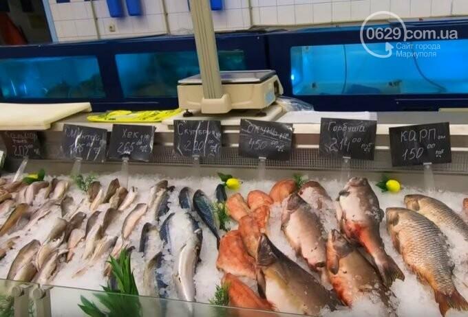 Почем еда в Донецке? Стали известны цены в супермаркете на оккупированной территории , - ФОТО, фото-2