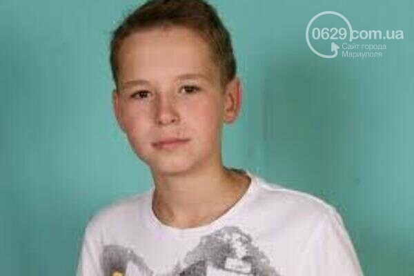 Жертва теракта. 15-летний харьковчанин погиб от взрыва террористов, - ФОТО, фото-2
