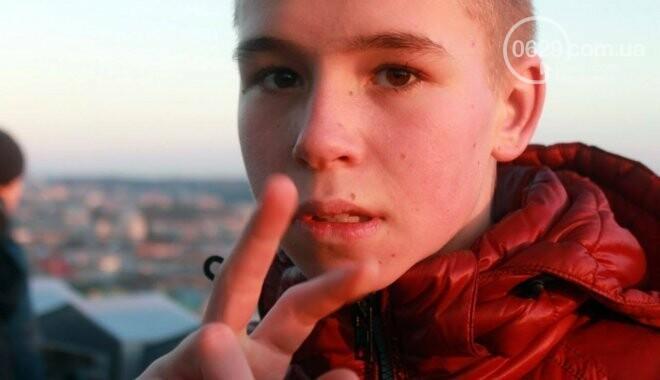 Жертва теракта. 15-летний харьковчанин погиб от взрыва террористов, - ФОТО, фото-1
