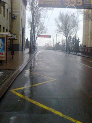 Как Донецк отпраздновал Новый год, - ФОТО, фото-2