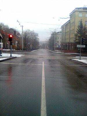 Как Донецк отпраздновал Новый год, - ФОТО, фото-5
