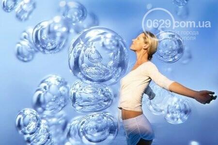Озонотерапия - источник свежести и здоровья, фото-1