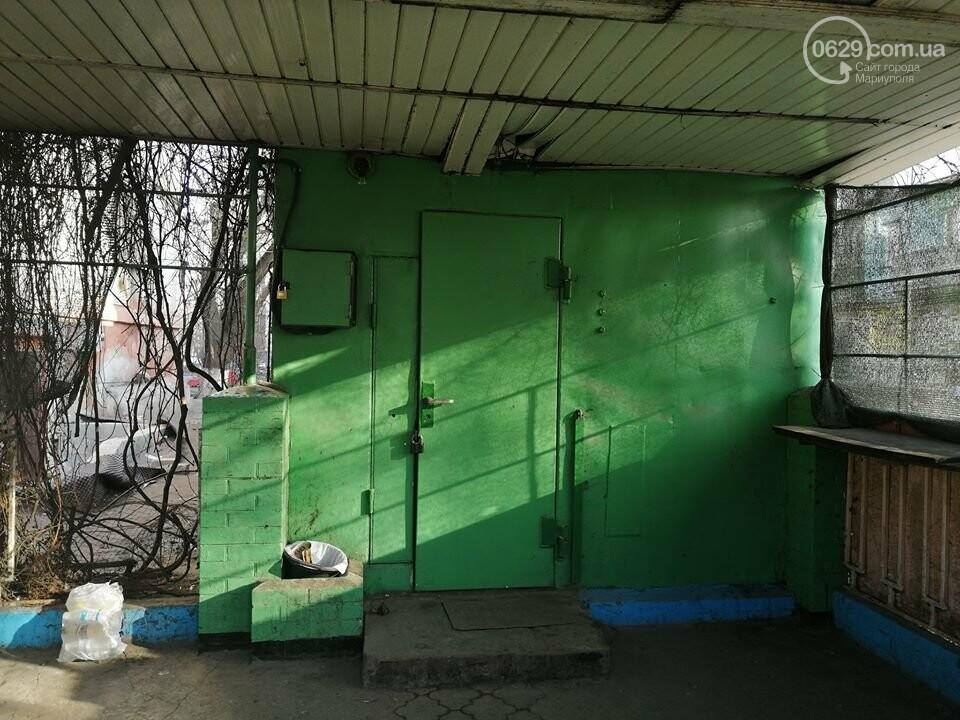 Общественность vs наливайка. Мариупольцы  требуют закрыть питейное заведение - ФОТО, фото-3