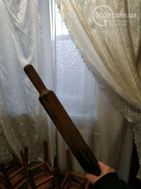 Массовое ограбление? В квартиры мариупольцев на Крещение лезли воры, - ФОТО, фото-4