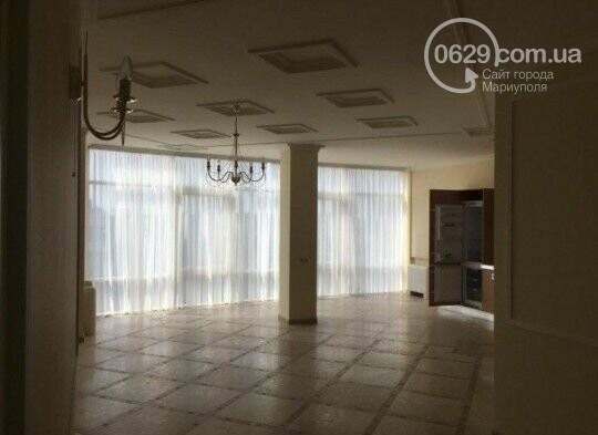 ТОП-5 самых дорогих квартир и домов в Мариуполе, выставленных на продажу, фото-16