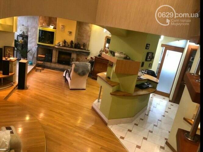 ТОП-5 самых дорогих квартир и домов в Мариуполе, выставленных на продажу, фото-8