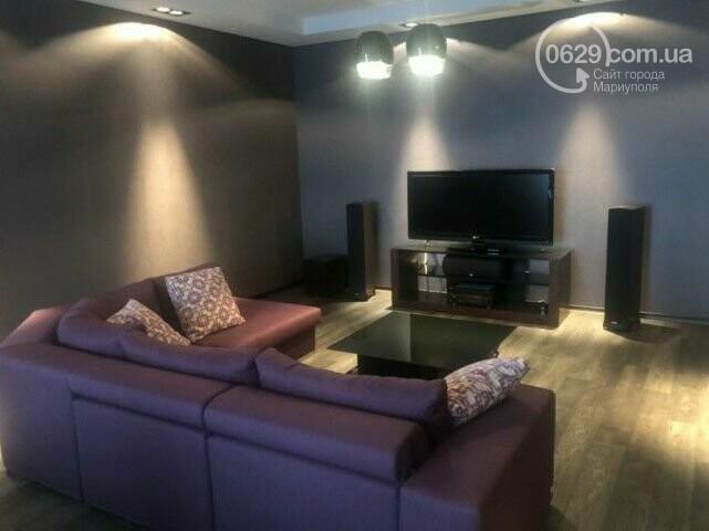 ТОП-5 самых дорогих квартир и домов в Мариуполе, выставленных на продажу, фото-5