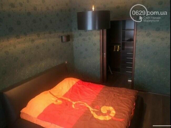 ТОП-5 самых дорогих квартир и домов в Мариуполе, выставленных на продажу, фото-6