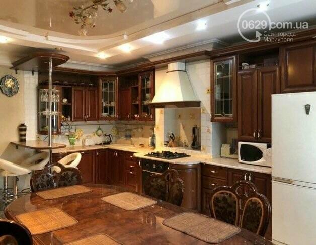 ТОП-5 самых дорогих квартир и домов в Мариуполе, выставленных на продажу, фото-3