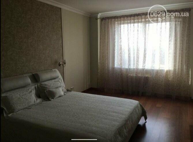 ТОП-5 самых дорогих квартир и домов в Мариуполе, выставленных на продажу, фото-18