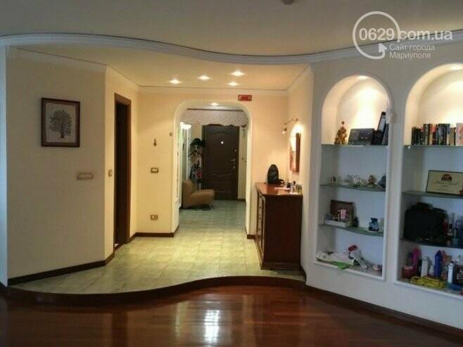 ТОП-5 самых дорогих квартир и домов в Мариуполе, выставленных на продажу, фото-13