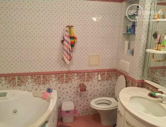 ТОП-5 самых дорогих квартир и домов в Мариуполе, выставленных на продажу, фото-14
