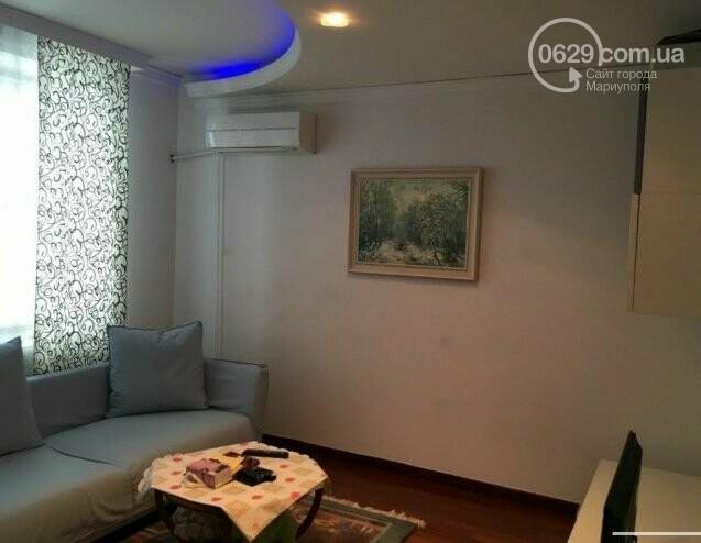 ТОП-5 самых дорогих квартир и домов в Мариуполе, выставленных на продажу, фото-15
