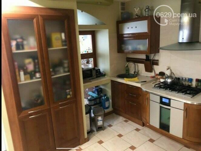 ТОП-5 самых дорогих квартир и домов в Мариуполе, выставленных на продажу, фото-10
