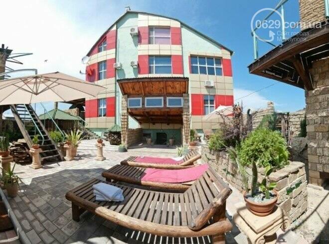 ТОП-5 самых дорогих квартир и домов в Мариуполе, выставленных на продажу, фото-54