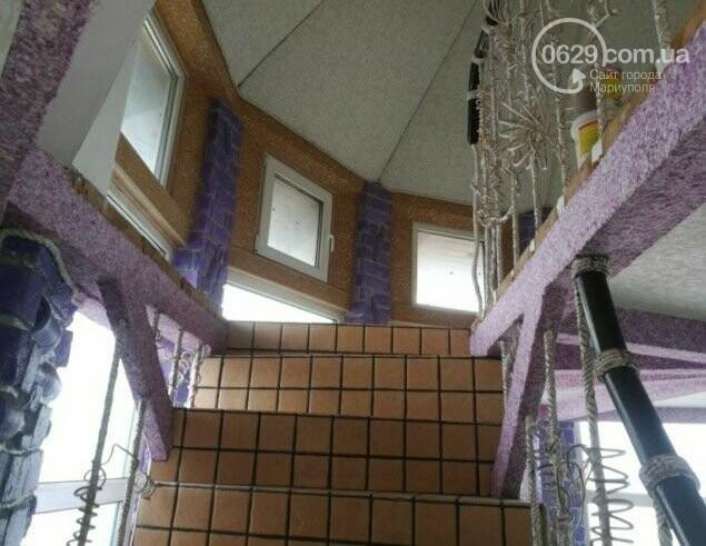ТОП-5 самых дорогих квартир и домов в Мариуполе, выставленных на продажу, фото-43