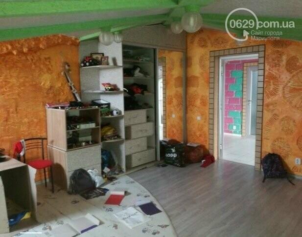 ТОП-5 самых дорогих квартир и домов в Мариуполе, выставленных на продажу, фото-45
