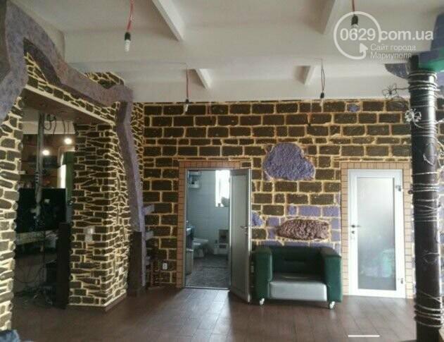 ТОП-5 самых дорогих квартир и домов в Мариуполе, выставленных на продажу, фото-49