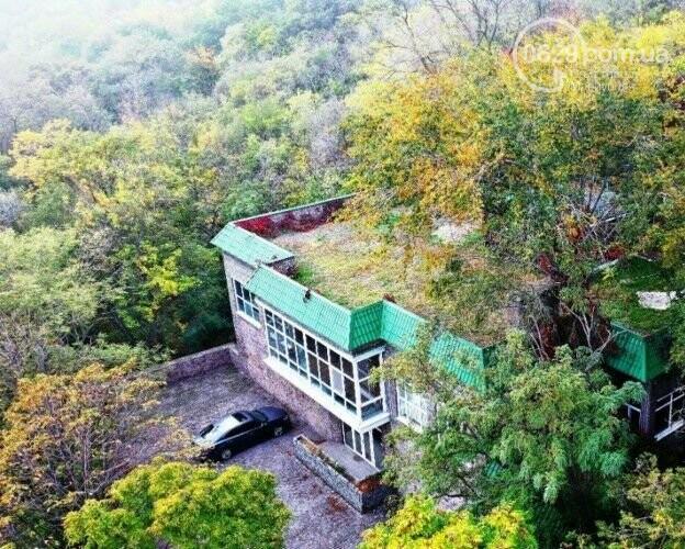 ТОП-5 самых дорогих квартир и домов в Мариуполе, выставленных на продажу, фото-35