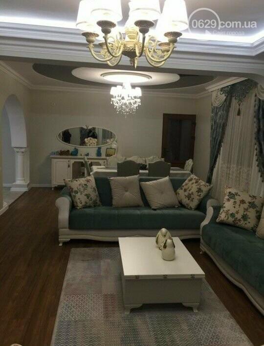ТОП-5 самых дорогих квартир и домов в Мариуполе, выставленных на продажу, фото-34