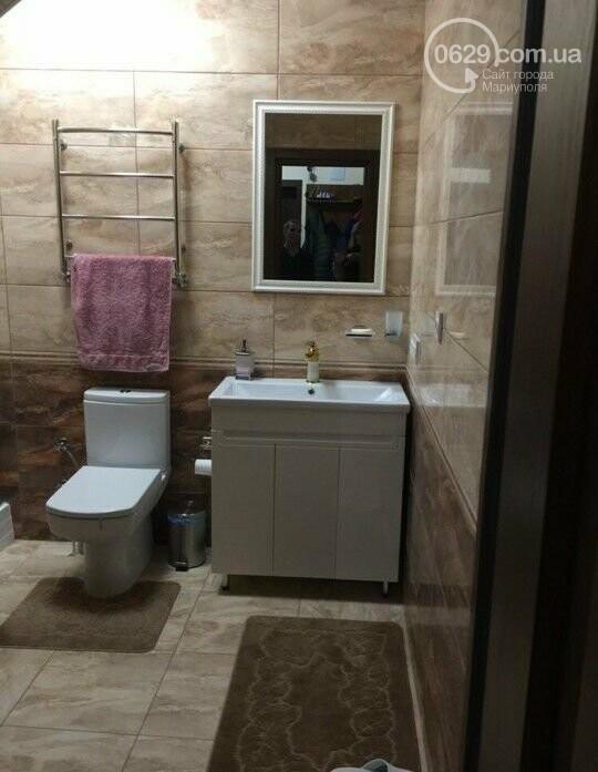 ТОП-5 самых дорогих квартир и домов в Мариуполе, выставленных на продажу, фото-29
