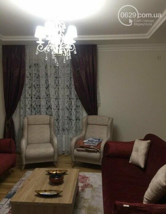 ТОП-5 самых дорогих квартир и домов в Мариуполе, выставленных на продажу, фото-28