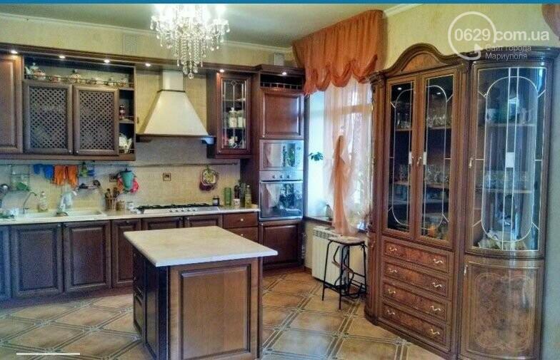 ТОП-5 самых дорогих квартир и домов в Мариуполе, выставленных на продажу, фото-24