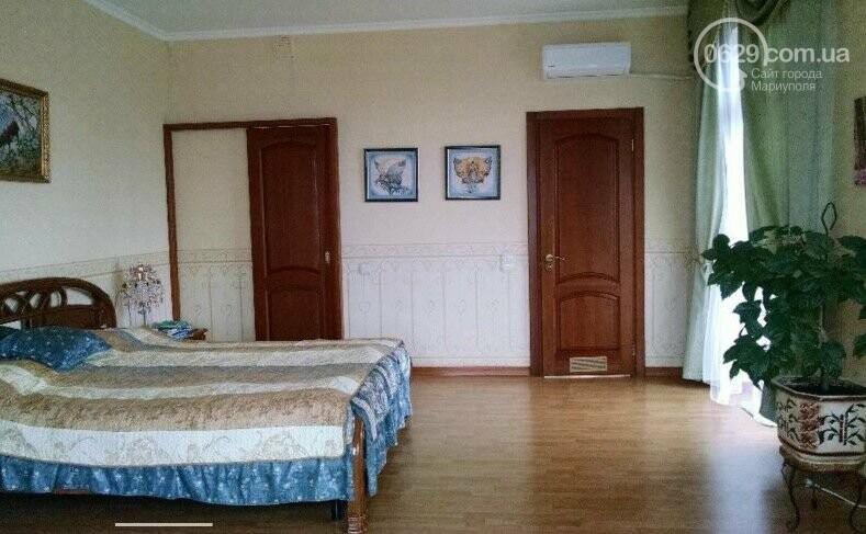 ТОП-5 самых дорогих квартир и домов в Мариуполе, выставленных на продажу, фото-23