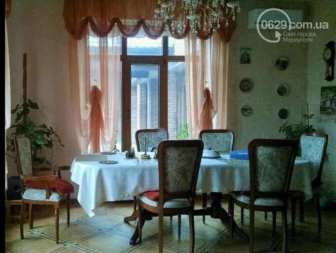 ТОП-5 самых дорогих квартир и домов в Мариуполе, выставленных на продажу, фото-21