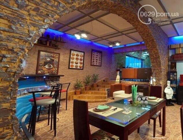 ТОП-5 самых дорогих квартир и домов в Мариуполе, выставленных на продажу, фото-55