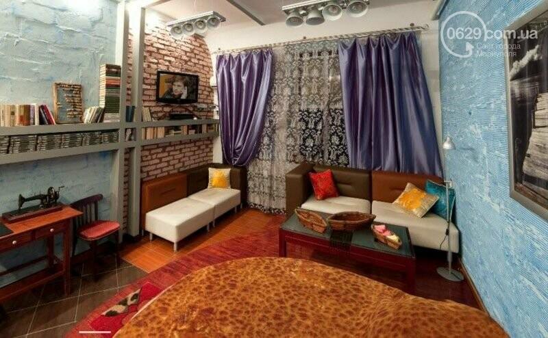 ТОП-5 самых дорогих квартир и домов в Мариуполе, выставленных на продажу, фото-57