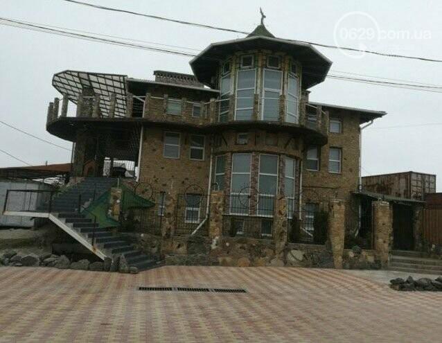 ТОП-5 самых дорогих квартир и домов в Мариуполе, выставленных на продажу, фото-42