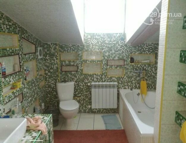 ТОП-5 самых дорогих квартир и домов в Мариуполе, выставленных на продажу, фото-46