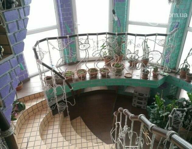 ТОП-5 самых дорогих квартир и домов в Мариуполе, выставленных на продажу, фото-47