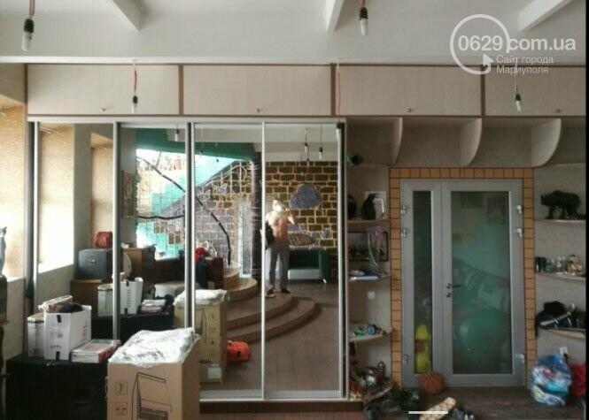 ТОП-5 самых дорогих квартир и домов в Мариуполе, выставленных на продажу, фото-48