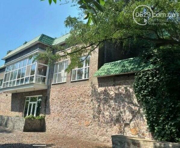 ТОП-5 самых дорогих квартир и домов в Мариуполе, выставленных на продажу, фото-37