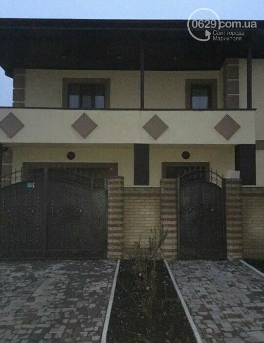 ТОП-5 самых дорогих квартир и домов в Мариуполе, выставленных на продажу, фото-33