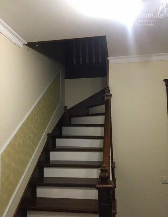 ТОП-5 самых дорогих квартир и домов в Мариуполе, выставленных на продажу, фото-32