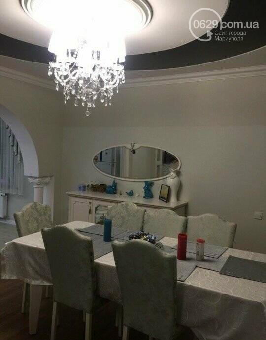 ТОП-5 самых дорогих квартир и домов в Мариуполе, выставленных на продажу, фото-31